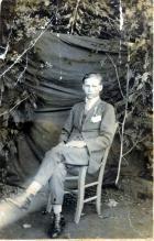 Leopoldo Ohse